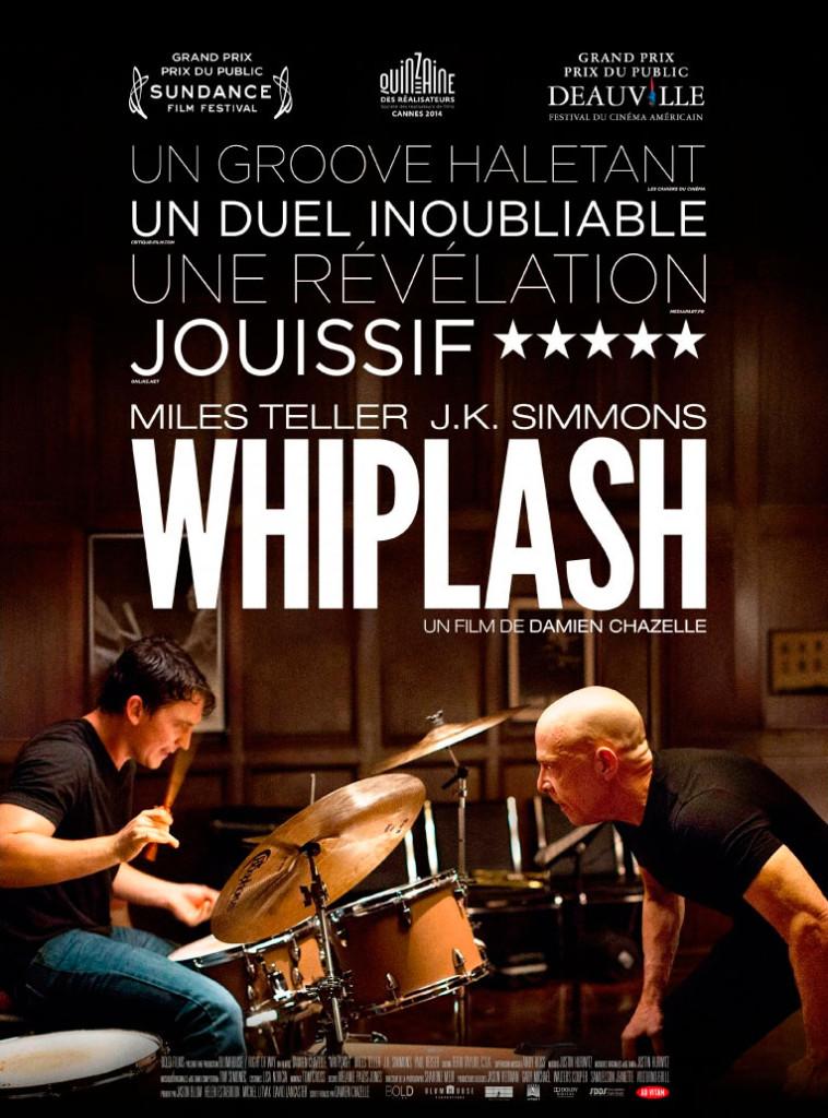 Download Subtitle Indonesia Whiplash - XX1