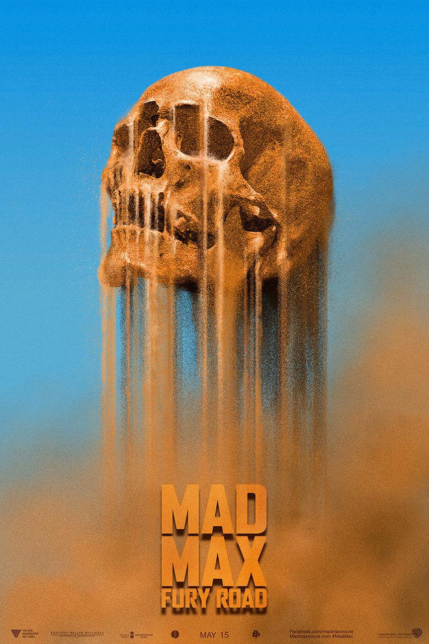 madmax_fury_road