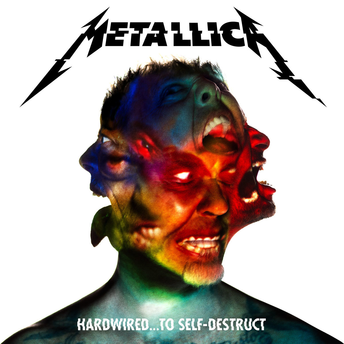 metallica-hardwired-to-self-destract